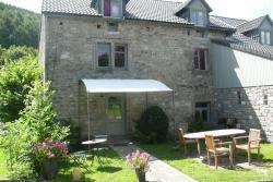 La Maison a l Ourthe,  4190, Verlaine