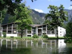 Fewo Schlosspark Grubhof, St. Martin bei Lofer 175 Haus A; Wohnung 15, 5092, Sankt Martin bei Lofer