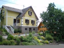 Appartement Liebmann, Schambergerstraße 8, 8530, Deutschlandsberg