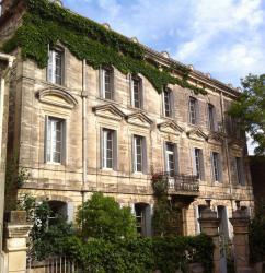 Belle maison dans le sud de la France, 2 Rue du Docteur Cayla, 11120, Sainte-Valière