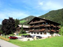 Fertinghof, Roggenboden, Oberau 78, 6311, 维尔德舍瑙