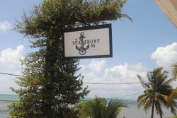 The Sea Front Inn, 4 Front Street,, Punta Gorda