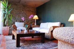 Hotel Rural Nobles de Navarra, Cuesta Zapata, 5, 31460, Áibar