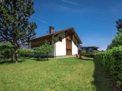 Haus Jölly, Völsesgasse 81, 6173, Oberperfuss