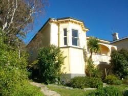 Hillside Cottage, 5 Southbank, 7250, Launceston