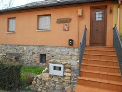 Casa Magosto, Ctra. N-536, 58, 24442, Carucedo