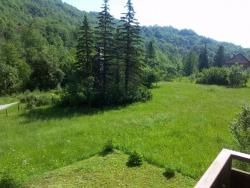 Guest House Radovic, Popov Most, Tjentište, 73311, Popov Most