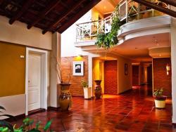 Costa Del Sol, Las Azaleas 29, 3206, Federación