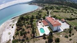 Hotel Lago Di Salda, Kayadibi Mah. 1. Kumeevler Mevkii No: 27/1 Burdur, 15500, Gökçe