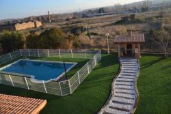 Villalodosa, Avda de Navarra 147, 31580, Lodosa