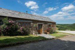 The Sett, The Sett, Penquite Farm, PL14 4QG, Duloe