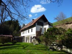 Ubytování Krásná Lípa, Vlčí Hora 160, 407 47, Krásná Lípa