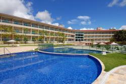 Amazonia Golf Resort, Rodovia Am 010, Km 64 Rio Preto da Eva, 69117-000, Rio Preto Da Eva
