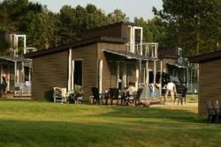Feddet Camping & Cottages, Feddet 12, 4640, Faxe