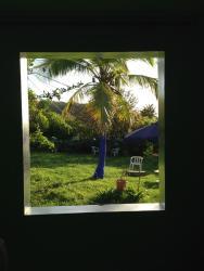 Maison Bleue a Desirade, ile de la desirade, 97127, Baie Mahault