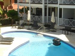 19 Lantana, Lantana Resort Taylors Gap, 19 Lantana, Weston,, BB24032, Saint James