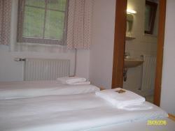 Gasthaus zur Melzen, Versbichl 26, 8900, Versbichl