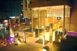 Aley Suites, Aley - Main Road- Lebanon , 0000, Aley