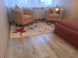 Voka-Bast Apartment, Narva mnt 7, 20307, Voka