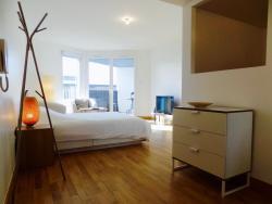 Appartement Dormir Issy, 13-15 Rue du Passeur de Boulogne, 92130, Issy-les-Moulineaux