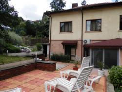 Guest House Zora, Ul. Haydut Velko 2, 3900, Belogradchik