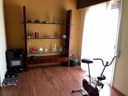 Central Apartment - Germasogeia tourist area, Flat 2, Yermasoyeia 18 Kavalas Street, 4042, Yermasoyia