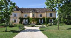 Château Le Tour - Chambres d'Hôtes, Le Tour, 24560, Faux