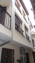 Guest House Katinula, 18, Apoloniya Str, 8130, Sozopol