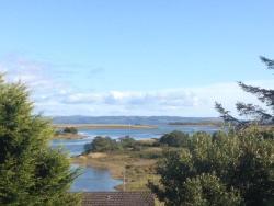 Bramble Cottage, Lochdon, Isle of mull, PA64 6AP, Lochdon