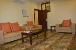 Qalaat Al Safeer Hotel, P.O. Box 3025, 31981, Mulayjah