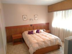 Hotel Royal, Bv. Perón Nº 180, 5000, Cordoba