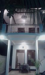 Wasantha Guest, Wimalasara mawatha ,Welhengoda , Ahangama., 80650, Ahangama