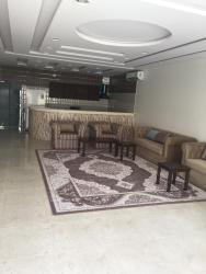 Al Riyadh Chalets, بريدة الراشديات  شمال بريدة 8596, Buraydah 52261, Saudi Arabia, 11343, Butainiyāt