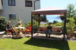 Haus Riedl, Im Schwalbengrund 2, 9871, Seeboden