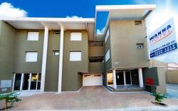 Wanna Hotel, Rua Voluntário Vitoriano Borges 117, 16400-040, Lins