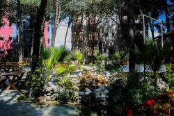 Bleta Resort, Rruga Pishave, Spille, 2500, Spille