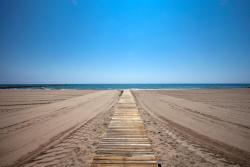 SingularStays Puzol Beach, Calle Rio Xuquer, 8, 46530, Puzol
