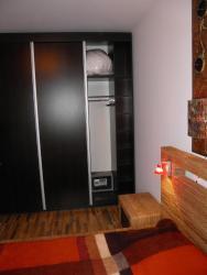 House No 5 in Priselci Green Hills Complex, 10 Hristo Botev Street House No 5, 9131, Preseltsi