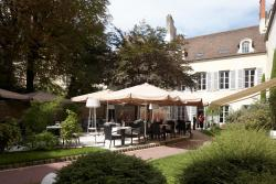 Maison Philippe Le Bon, Châteaux & Hôtels Collection, 18 rue Sainte Anne, 21000, Dijon
