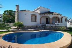 Villas Los Olivares, 1-B, 03779, Els Poblets