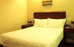 Yiwu Bogao Hotel, Buliding 25, Yinhangyi District, 322000, Yiwu