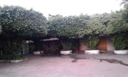 "Hotel Avenida, provincia Angel Sandoval "" San Matias "", 9999, San Matías"