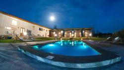 Cava Colchagua Hotel Boutique, Barreales s/n, 3130000, Santa Cruz