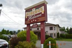 MOTEL-AUBERGE HÉLENE, 39 boulevard Arthabaska Est, G6T 0S6, Victoriaville
