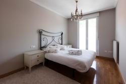 Axular - Basque Stay, Axular Ibiltokia Hiribidea 8, 20750, Zumaia