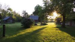 Andruse Mahe- ja Turismitalu, Rahtla küla, Mustjala Vald, 34353, Rahtla