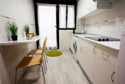 Apartamentos Albero, Calle Juderia 19, 49800, Toro
