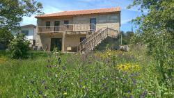 Casa Camiño da Franqueira, Barrio Portela 17, 36878, Mondariz