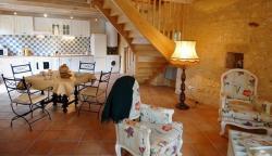 Maison du Passeur, Promenade de la Vézère, 24620, Les Eyzies-de-Tayac