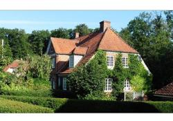 Schlei Ferienwohnung Country Garden (Ref. 176429), Schulweg 10 - FeWo Schlei, 24357, Güby